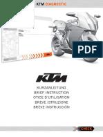 Ktm Dvd Booklet v3 Deifs Screen