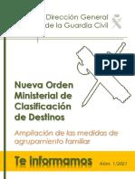 2021_1_Nueva_OM_Destinos_y_agrupamiento_familiar_rev