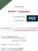 cours1-handout
