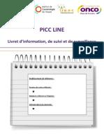 livret-picc-line
