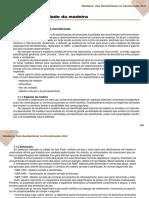 1. Manual Da Madeira07