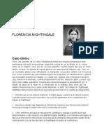 CASO CLINICO EQ.1  TEORIAS Y MODELOS-Ruth P.
