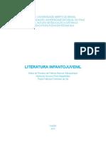 Literatura_infantojuvenil
