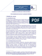 De_los_elementos_del_curriculo_a_la_planeacion_1_