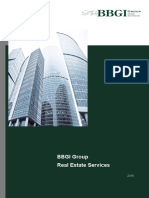 BBGI-Group-Real-Estate-Services