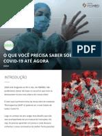E-book_retrospectiva_covid