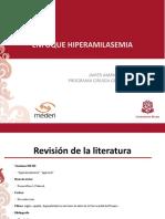 Hiperamilasemia