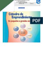 Guias Empendimiento Grado 6 Primer Periodo (9)