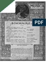 Gounod_Philemon_et_Baucis