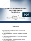 computer forensics-evaluating tools_Chapter7