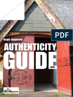 2015 Authenticity Guide 3