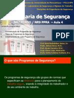 Programas_NR7_NR9-Aula 4