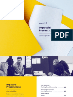 Impactful_Presentations_Full_Syllabus_2020_May