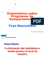 11h00-PAINEL-A_Questão_Comportamental-Yvan