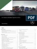 Guide Mercedes-benz _atualizado (1)