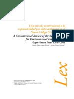 Dialnet-UnaMiradaConstitucionalALaResponsabilidadPorDanoAm-5278268