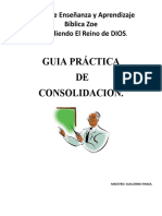 2-Guia Practica de Consolidacion