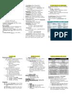 chuletario-pediatricc81a-marco