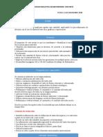 SESION MATEMATICA (1)