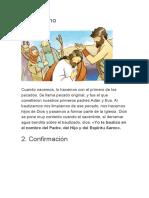 inf para diapositiva