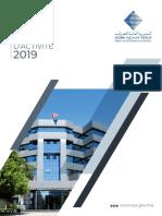 02-Fr-Rapport+d'activité+DGI+2019-3