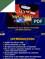 2.2-GMAW-08