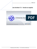 Tutorial Enterprise Architect 75