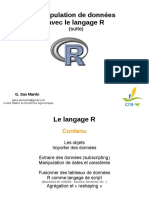 Formation Stats 1 2 R Graphiques