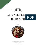 La Valle degli Intrighi