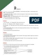 solucoes_fichas_gramaticais