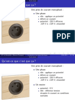 cours1-securiteelectrique-110213025614-phpapp01_10