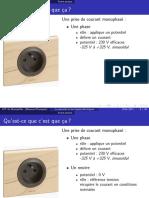 cours1-securiteelectrique-110213025614-phpapp01_10