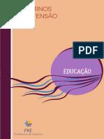 Roberta Aparecida Fantinel et al - Roteiros Didáticos o Aplicativo Spring - UFSM, 2017