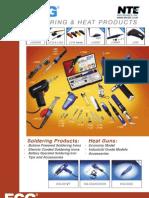 ECG_Soldering_Heat_Brochure