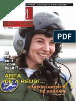 Psihologie Militara