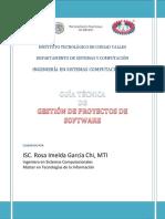 Guia Tecnica de Gestion de Proyectos de Software.pdf