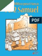 PT_estudos_biblicos_criancas_samuel