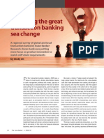 Managing_The_Great_Transaction_Banking_Sea_Change[1]