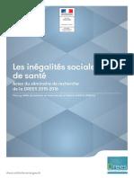 ouvrage_actes_seminaire_iss_pour_bat_cabinet_-_web
