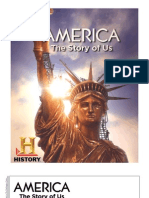America_The_Story_of_Us_curriculum