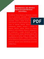 10. Utb Electricudad Industrial (2)