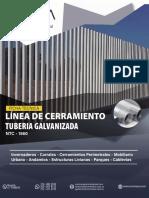 Ficha Tecnica_compressex