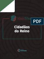 25_Apostila_Cidadão_do_Reino