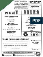low-and-slow_menu_FOOD_DINE+IN_ed