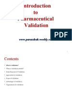 validation_introduction_by_paras
