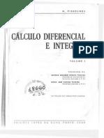 Cálculo I - Piskounov - Cópia