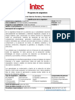 AHC109 Redacción Completo 9-7-2020