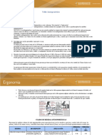 medidas antropometricas 2