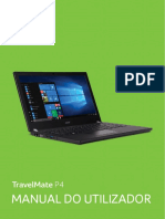User Manual W10 Acer 1.0 a A