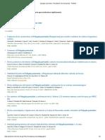 polygala paniculata2 - Resultados de la búsqueda - PubMed